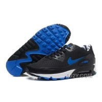 Mens Nike Air Max 90 Knit AAA MN90N3A016