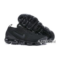 Women Nike Air VaporMax 2019 Sneakers SKU:42964-210 Outlet